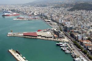 Πλακιωτάκης: Τεράστιο επενδυτικό ενδιαφέρον για τα λιμάνια μας