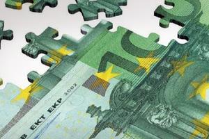 Στροφή επενδυτών στα εταιρικά ομόλογα της Ν. Ευρώπης
