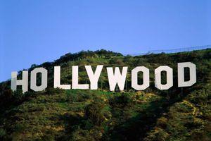 Διάσημος ηθοποιός εγκαταλείπει το Χόλιγουντ για να περάσει χρόνο με την οικογένειά του