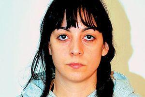 Συνελήφθη για παραβίαση περιοριστικών όρων η Στέλλα Αντωνίου