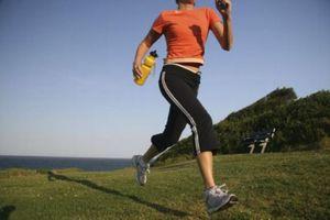 Πράσινο τσάι και τρέξιμο κρατούν το Αλτσχάιμερ μακριά