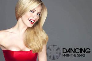 5168904a1110 Η Ζέτα δεν ξέρει τίποτα για το «Dancing with the stars» – Newsbeast