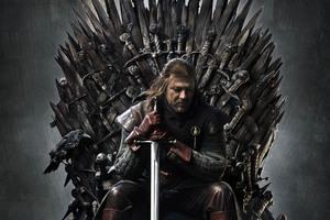 Μεγάλη πρεμιέρα για τη σειρά Game of Thrones