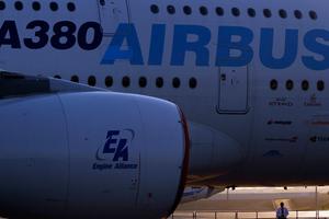 FAZ: Γαλλία και Γερμανία ετοιμάζουν νέο μαχητικό αεροσκάφος