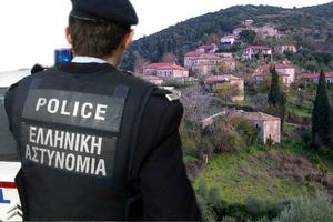 Μαθαίνουν βουλγάρικα οι αστυνομικοί στη Β. Ελλάδα