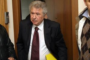«Συνάντηση μετόχων-Μελισσανίδη και 54 εκατ. ευρώ»!