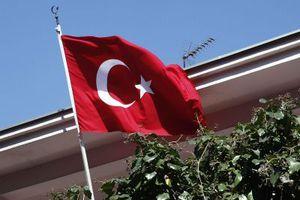 Διακρίσεις στην Τουρκία σε βάρος ορθόδοξων πολιτών