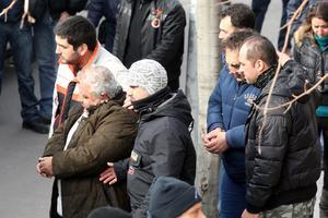 Νέες προφυλακίσεις για τη μαφία της Θεσσαλονίκης