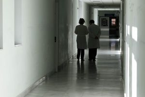 Με κινητοποιήσεις απειλούν στο νοσοκομείο Σάμου