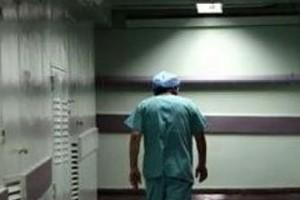 Bloomberg: Επικίνδυνο μικρόβιο θερίζει στην Ελλάδα