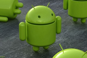 O browser του Android ξεπέρασε τον Opera