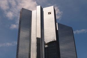 Νέα έρευνα σε βάρος της Deutsche Bank από τις αμερικανικές αρχές