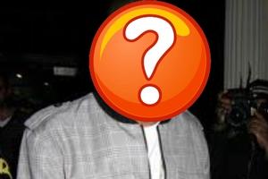 Ποιον διάσημο «τσάκωσε» η αγορανομία;