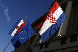 Τους ευρωβουλευτές τους εκλέγουν σήμερα οι Κροάτες