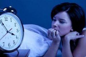 Η απλή μέθοδός που θα σας... κοιμίσει σε μόλις ένα λεπτό
