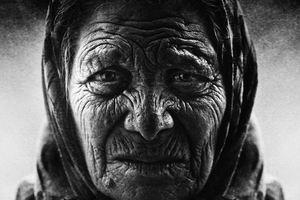 Άνθρωποι ενός «κατώτερου θεού»