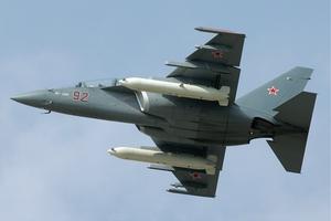 Ανασύρθηκαν οι σοροί των Τούρκων πιλότων του F-4