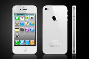 Οι πωλήσεις του iPhone σπάνε νέα ρεκόρ