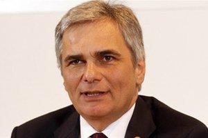 «Η ένταξη της Τουρκία στην Ε.Ε. θα τεθεί σε δημοψήφισμα»