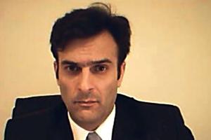 «Το δίλημμα ευρώ ή δραχμή είναι επικίνδυνα λαϊκιστικό»