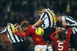 «Μάχες» στο Coppa Italia