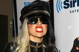 Lady Gaga ξόδεψε χιλιάδες δολάρια σε… πιπίλες