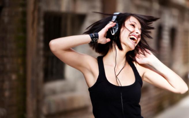 Τα τραγούδια της σύγχρονης μουσικής μοιάζουν μεταξύ τους