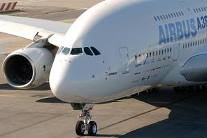 Οι Βρετανοί ερευνούν την Airbus για διαφθορά