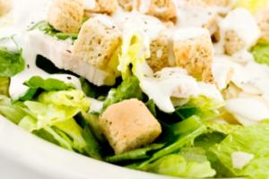 Φτιάξτε εύκολα και γρήγορα μια χορταστική σαλάτα