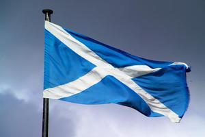 Οι υποστηρικτές μιας ανεξάρτητης Σκωτίας κερδίζουν έδαφος