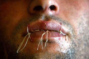 Απεργία πείνας για 1.200 παλαιστίνιους κρατούμενους