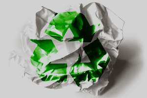 Σημαντικά αποτελέσματα των περιβαλλοντικών δράσεων ΟΤΕ-COSMOTE