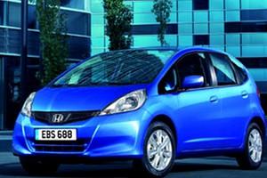 Ανακαλούνται οχήματα Honda και Mitsubishi