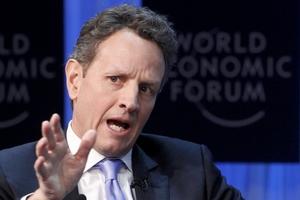 «Η Ευρωζώνη βρίσκεται σε μία υποσχόμενη κατεύθυνση»