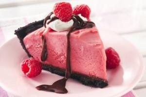 Μια συνταγή που ξεφεύγει από τα συνηθισμένα γλυκά
