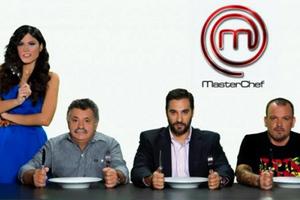 Τι... μαγειρεύουν στο «Master Chef 2»;