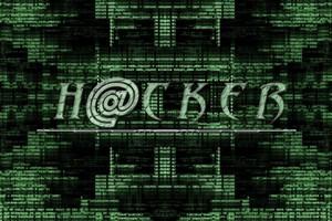 Για hacking αποβλήθηκαν μαθητές στην Καλιφόρνια