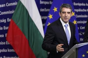 «100.000 θέσεις εργασίας πρέπει να καταργήσει η Ελλάδα»