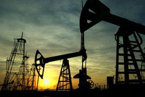 Ανήσυχο το ΔΝΤ για την οικονομική κατάσταση της Λιβύης