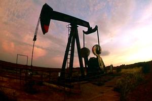 Έτοιμο να απαγορεύσει τις εξαγωγές πετρελαίου το Ιράν