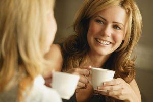 Δωρεάν dating Ασία δωμάτια συνομιλίας