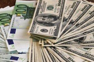 Έως τριάντα δύο τρισεκατομμύρια δολάρια ο «κρυφός πλούτος»