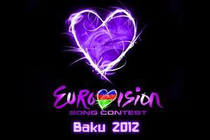 Αναγκαστικές «εκτοπίσεις» κατοίκων ενόψει της Eurovision