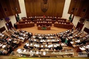 Μεγάλη νίκη για την κεντροαριστερά στη Σλοβακία
