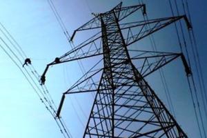 Μόνο οι ΑΠΕ θα μειώσουν το κόστος ρεύματος