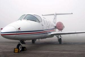 Ξένες αεροπορικές ενδιαφέρονται για σύνδεση με Ήπειρο