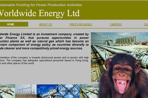 Energa - Hellas Power: Οι πρώην μέτοχοι, η Ελβετία και το Ντουμπάι