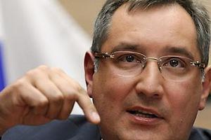 «Η Γαλλία αρχίζει να υπονομεύει την εμπιστοσύνη προς αυτήν»