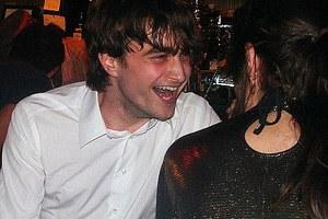 Ο «Harry Potter» ήταν αλκοολικός!