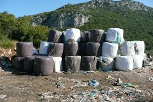 Σε φάση υλοποίησης ο σχεδιασμός διαχείρισης στερεών αποβλήτων στην Ανατολική Μακεδονία – Θράκη